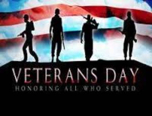 Carousel_image_b99756b641a4e963a23d_veterans_day
