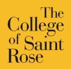 Carousel_image_b9aa8558a70f6eeae687_14169f87e976def9894e_college_of_st._rose