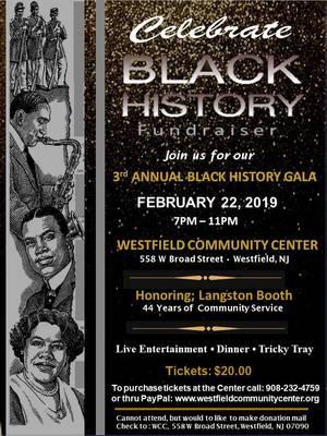 Carousel_image_b9d5929f9a7e1f893c85_black_history_event_2019