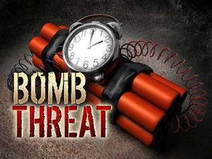 Carousel_image_b9dab9b53d57c2a9897a_bomb+threat1