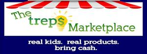 TREPS Marketplace.jpg