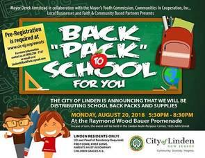 Carousel image b9ed276392ab99687f69 back pack to school