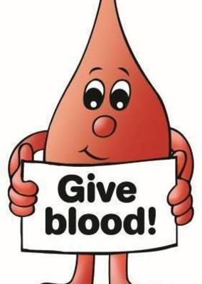 Carousel_image_b9f76c251ffd03d81556_124dfa2b954a2e85ce22_give_blood_drop