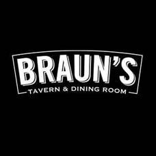 Carousel_image_ba0546323d5fc567794c_brauns_tavern_logo