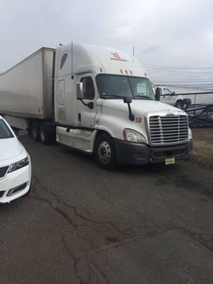 Carousel_image_ba079c6c2e0ee6c746dc_stolen_truck