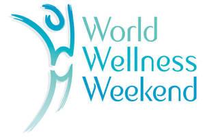 Carousel_image_ba1c425eeb2030564683_61206b58bd05f64497eb_world-wellness-weekend