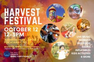 Harvest Festival 2019 Side 1.png