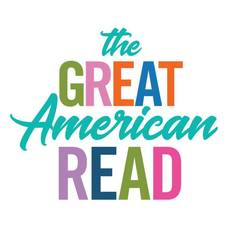 Carousel_image_ba317921a2cba7b2db89_great_american_read