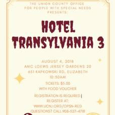 Carousel image ba3cfa9f7f4842e91950 8c84d8955ee84bf287a0 hotel transylvania