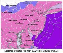 Carousel image ba424a72ba1242bb4e8b weather map 3 20 18