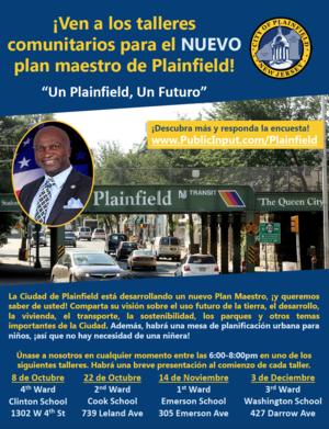 Redevelopment Master Plan SPA.png