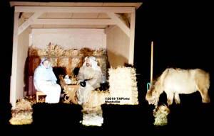 Live nativity 2019.JPG