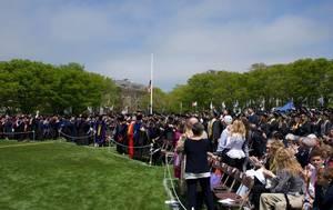 Carousel_image_ba76180a6d7c1be59f5b_university_of_ri_graduation