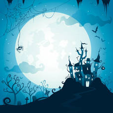 Carousel_image_ba84cb8383b47cb37907_halloween_copy