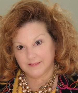 Susan Massa Broker Associate  908--400-0778