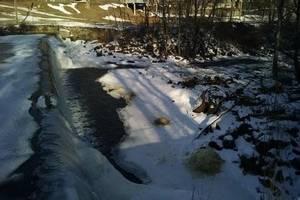 Carousel_image_ba9f33a6d4afa22e5a29_actual-frozen-falls-boonton_website