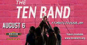 Carousel_image_bac2f46dc7cacbeb950e_the_ten_band_banner_