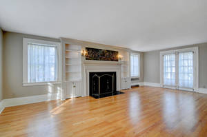 14 Hampton Rd Cranford NJ-large-009-2-Living Room-1500x997-72dpi - Copy - Copy.jpg