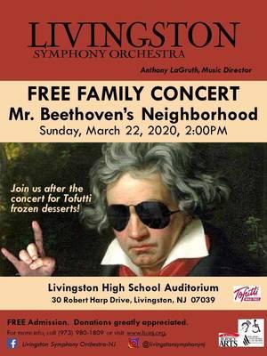 Mar 2020 Concert Flyer v3.jpg