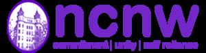 Carousel_image_baface0147000d76e78b_ncnw-web-logo-purple-1-2