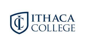 Carousel image bb14fecfdc8919333daa ithaca college logo