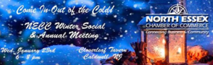necc_winter_social.png
