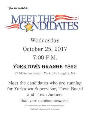 Carousel_image_bb297772467daaa26658_meet_the_candidates_flyer-1