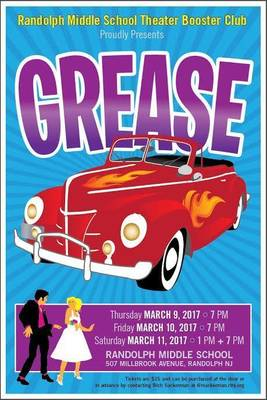 Carousel_image_bb3ef3669c2fbd4edc98_grease_poster