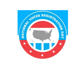 Carousel_image_bbaa8acaa9b1a2195ba1_voter_registration_day