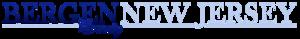 Carousel image bbb8d7ba6735b729f3f0 bergen county logo