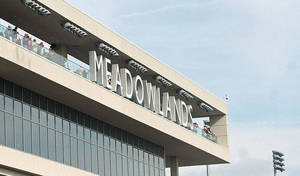 Carousel_image_bbcdb6bc01c514f67392_the_meadowlands_racetrack
