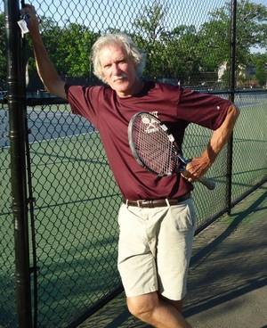 Carousel_image_bbe0541819239efdc01d_p_tierney_tennis_coach_1