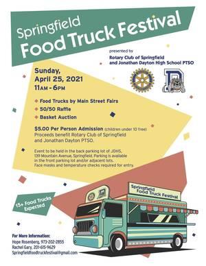 Carousel_image_bbf2c533fd69167d6e41_final-dayton_food_truck_festival_2