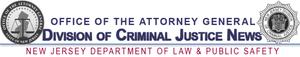 Carousel_image_bbf88f21490fd5240ec4_attorney_general