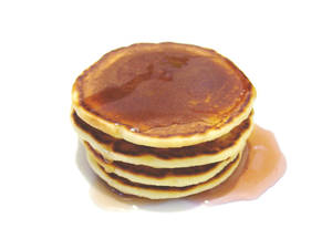 Carousel_image_bc0af43f0632d8887224_pancakes