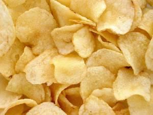 Carousel_image_bc0ed3b12e4a7bc2f671_potato-chips__1_