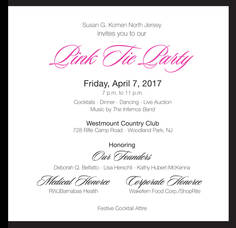 Pink Tie Party Invite-Info Panel.jpg