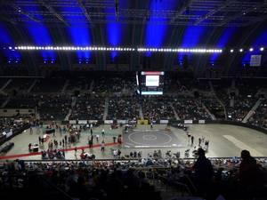 Carousel_image_bc78152749f1177b88e7_2017_njsiaa_wrestling_championships