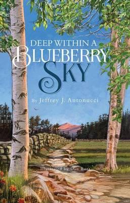 BlueberrySky_FrontCover_LowRes.jpg