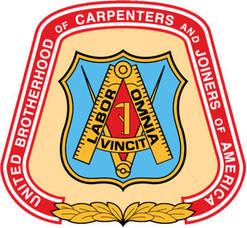 Carousel_image_bcb68df48b7674ca740c_carpenters_union