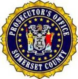 Carousel_image_bcba6a2980949c391058_prosecutor_s_office