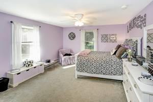 024_Bedroom 2.jpg