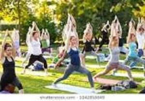 Carousel image bcd1ffc3b78823a3cb2f outdoor yoga