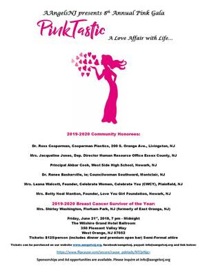 2019 PINKTASTIC FLYER WITH HONOREES.jpg