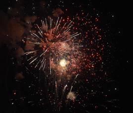 Carousel_image_bcf09d8f94f6106367bb_fireworks2