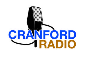 Carousel image bcf66512eebbad64d87d wagenblast communications cranford radio logo