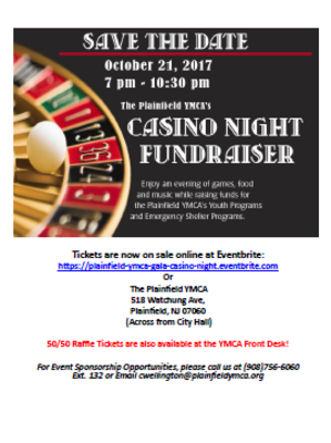 Carousel_image_bd03daa897365eface25_fall_casino_night_flyer