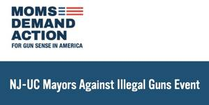 Carousel image bd2d4bfcba284cfa026f moms against guns