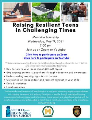 Carousel_image_bd643d226039861b3e4b_montville_township_raising_resilient_teens__jpg