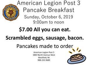PancakeBreakfastFlyer2019October6.jpg